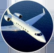 plane_round